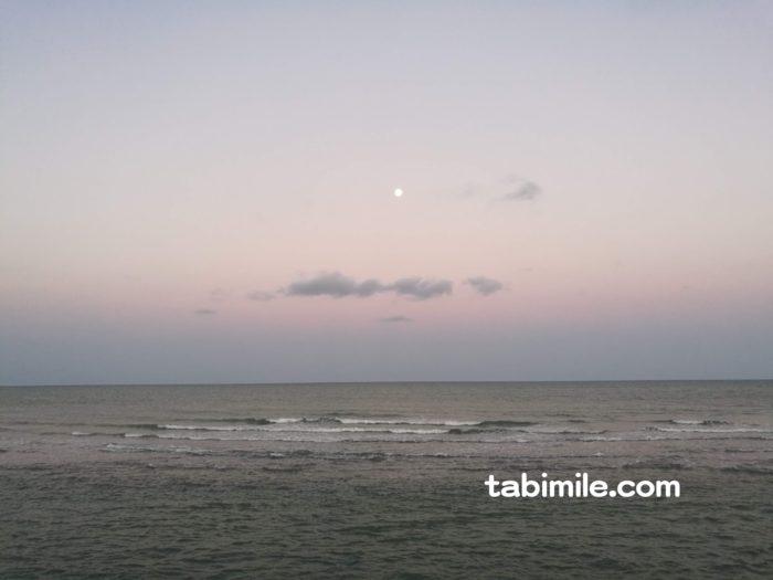 シェラトンホアヒン海
